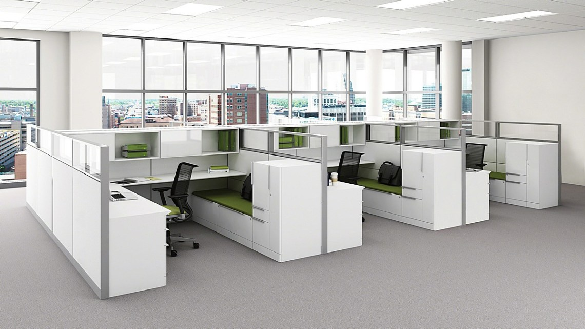 office design companies
