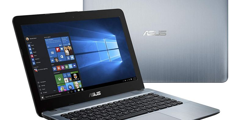 ASUS X441 BA The Ultimate Working And Gaming ExperienceASUS X441 BA The Ultimate Working And Gaming Experience