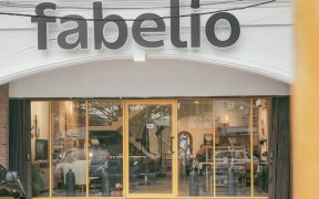 Securing Series C Funding of IDR 127 Billion, Fabelio Prepares to Expand
