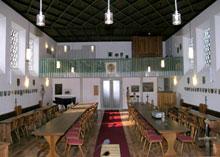 Rittersaal der Schlaraffia Mimegarda (209)