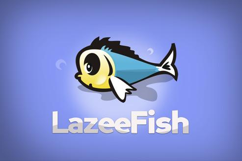 lazeefish-493x328
