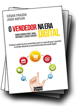 livro-o-vendedor-na-era-digital-mini-capa