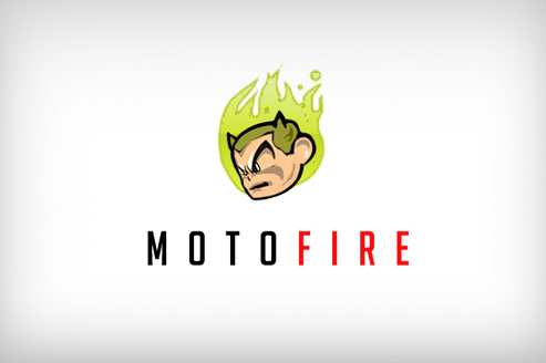 motofire-493x328