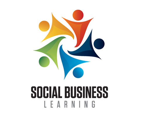 social-media-learning-free-logo