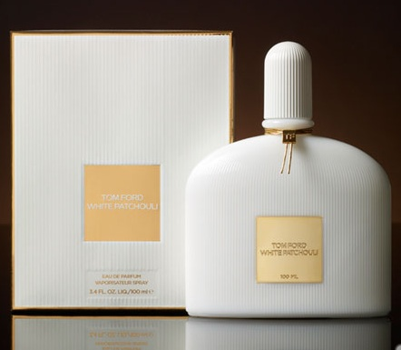 Tom-Ford-White-Patchouli-Bottle.jpg