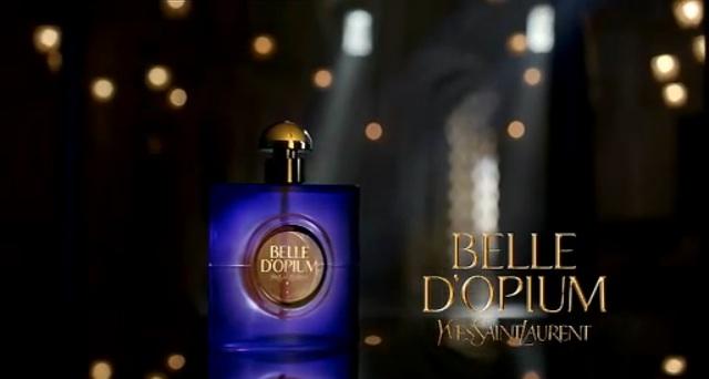 https://i1.wp.com/www.mimifroufrou.com/scentedsalamander/images/Belle-opium-commercial.jpg