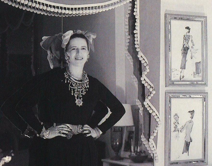 Elizabeth Arden Fifth Avenue