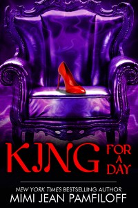 CoverFinalMD-KingForADay
