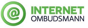 internet ombudsmann - Some Helpful Tips For Effective Facebook Marketing.