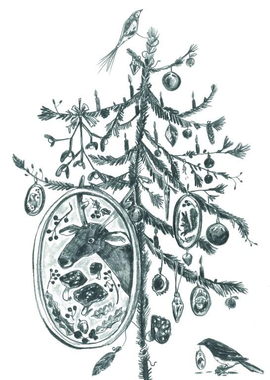 weihnachtsbaum_MirjamGraser