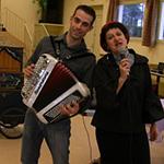 mimipinson_accordeon
