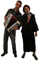 mimipinson-accordeon-2