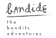 BANDIDE