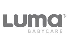 LUMA BABY CARE