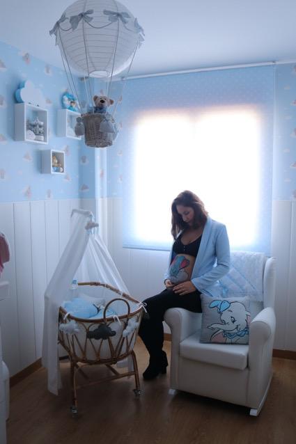 inspiracion_blog_Mimitos_Home_Moises