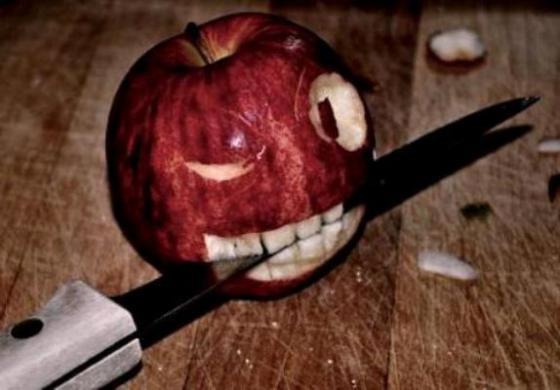 Apple killer is coming?
