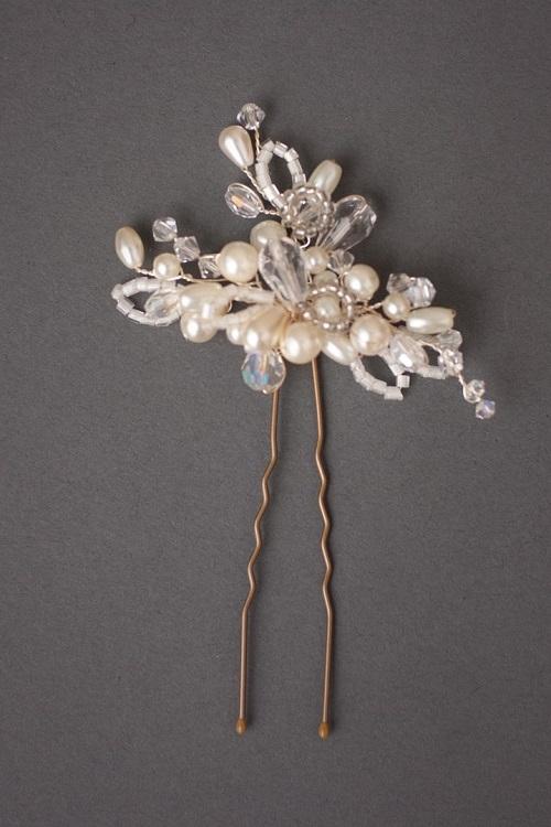Albertine Hair Pins (2)