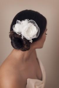 Camilla Hair Pin (2)