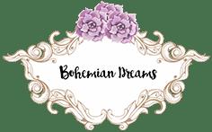 bohemian-dreams