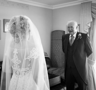 Wedding Day-90[978]