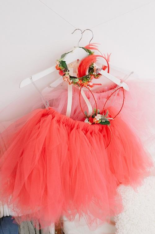 Bridesmaid tulle tutu skirt tutu skirts handmade uk mightylinksfo