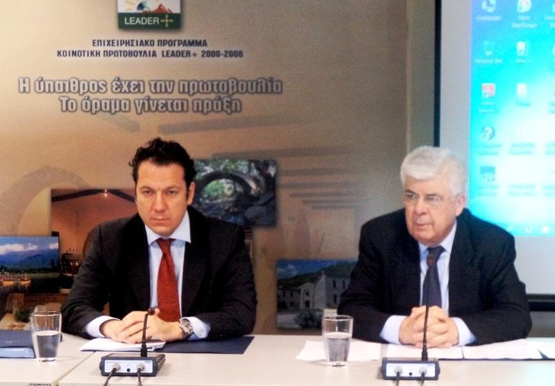10-3-2014 ΗΜΕΡΙΔΑ ΝΕΟΙ ΑΓΡΟΤΕΣ P3101319 a