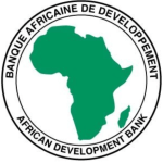Vacancy at African Development Bank Recruitment Open for Division Manager, Sovereign – FIRM.1.