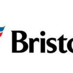 Job Vacancy at Bristow Group Recruitment Open for Captains-Guide to Apply