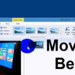 Tips to Edit video clip in window movie maker- Free 2020 Window Movie Maker