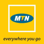 MTN Nigeria Recruitment 2018 for Manager, Investor Communications-Apply