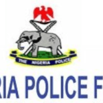 Nigerian Police Force 2018/2019 Recruitment – Requirement & Guide