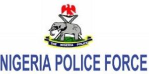 Nigerian Police Force 2018/2019 Recruitment