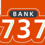 Withdraw Money From ATM Without Card – Via USSD, GTBAnk *737#-Review