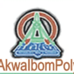 Akwa Ibom Post UTME Form 2018/2019 How to Register Post UTME Online-Guideline