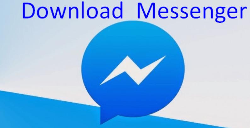 Download messenger facebook Get Messenger