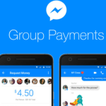 Tips to Set-up Facebook Payment Method via Mobile App – Pay Friends on Facebook with Messenger