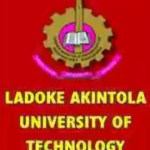 LAUTECH Post UTME Form 2018/2019 – Guideline to Apply
