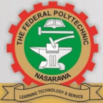 Nasarawa State Polytechnic Post UTME Form 2018/2019 Eligibility and Guide to Apply
