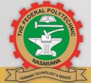 Nasarawa State Polytechnic Post UTME Form
