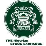 Current Job @ Nigerian Stock Exchange Recruitment Open for Head-Market Service