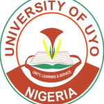 UNIUYO Post UTME Form 2018/2019 – Guide to Apply – Cut-off Mark, see Details