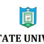 YSU Post UTME Form 2018/2019 How to Apply For Admission Screening Exercise-Guideline