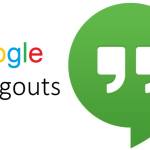 Hangouts Login – Google Hangouts account For All Device