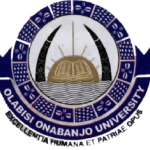OOU 2018 First Batch Admission List Online – OOU Merit List Checker