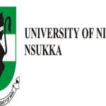 UNN First Batch Admission List for 2018 Guideline to Check list Online
