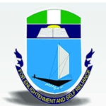 2018 UNIPORT School Fees Schedule for Academic Session – Check Below
