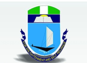 2018 UNIPORT School Fees Schedule for Academic Session
