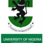 Check UNN Sandwich 3rd Supplementary Admission List 2018 – Guideline
