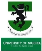 Check UNN Sandwich 3rd Supplementary Admission List