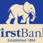 First Bank Nigeria Customer Care Phone Number – Guide to Chat them Online